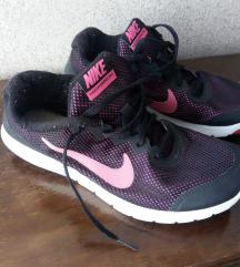Tenisice Nike 40