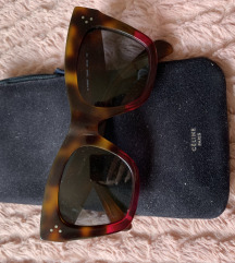 Original CELINE sunčane naočale