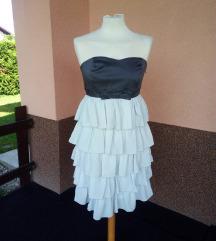 Orsay haljina, veličina S