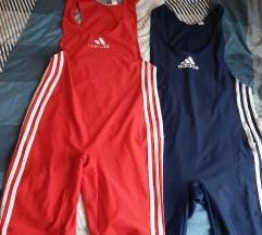 Adidas dresovi za hrvanje