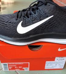 NOVE ženske Nike Zoom Winflo 5 patike