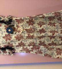 Jolie petite haljina-univerzalna velicina