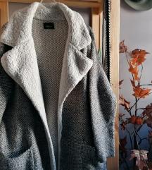 》Zara knit《