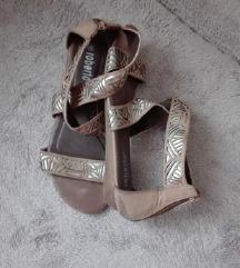 Sandale roko 40