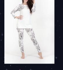 Lelosi nova pidžama nikad nošena