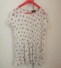 C&A košuljica