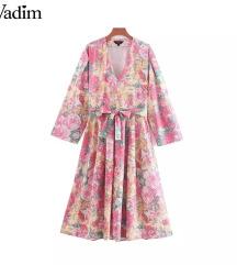 Zara haljina ( Vadim)