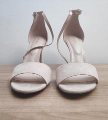 aldo fiolla sandale