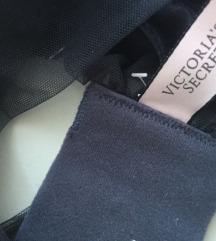 Original nov Victoria's secret korzet