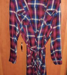 C&A košulja-haljina