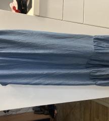 Mango haljina L