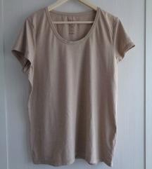 Nenošena majica kratkih rukava