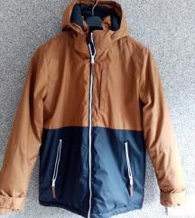 H&m jakna za dečke vel. 164