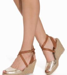 Replay sandale nove
