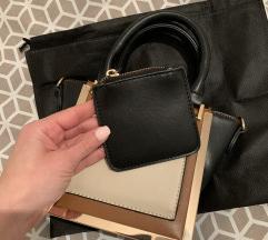 SNIŽENO! Mini torbica