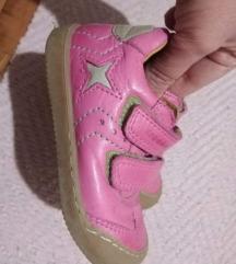 Froddo kozne cipelice