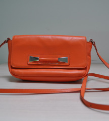 Marc Jacobs kožna torbica