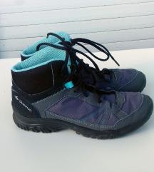 QUECHUA - cipele za planinarenje