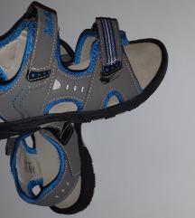 Sandale za dječaka