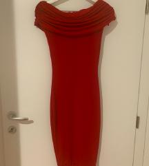 Aleksandra Dojčinović  haljina
