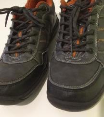 Cipele za dečke (ug 26.5 cm) PT uklj.!!!