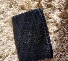 Crna pismo torbica, HM, 50 kn