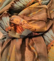 velika šal marama