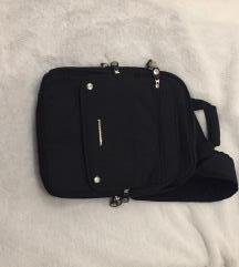 Poslovni ruksak PT gratis