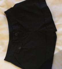 Zimske hlačice