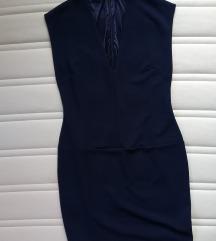 Nova Mago tube haljina