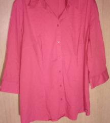 S. Oliver ženska košulja vel. 46