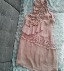 Sisley haljina, pt u cijeni