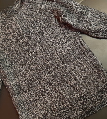 Alcott pulover