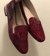 Zara cipele 36 sa pt!