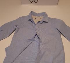 Reserved košulja