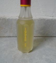 Christine Darvin Indao red parfem
