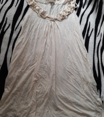 SEE BY CHLOE haljina SNIZENO
