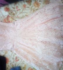 Svečane haljine 2 150 kn