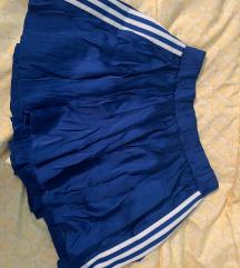 adidas originals nova suknja