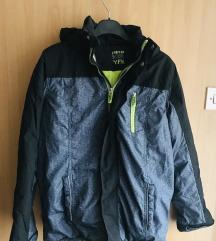 Dječja jakna YFK 158/164