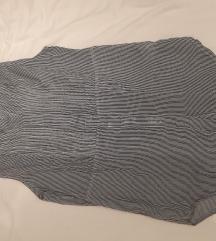 Majica bez rukava H&M