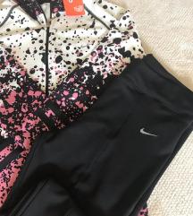 Nova nenosena Nike trenirka
