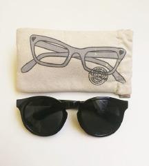 Primark sunčane naočale