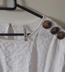 Košulja s gumbićima
