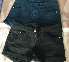 Terra nova kratke hlače