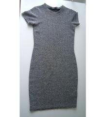 Bik bok haljina