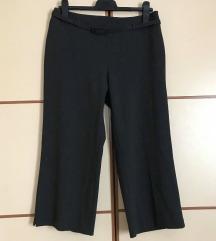 Marks&spencer hlače (-50%)