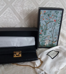 Gucci torbica novčanik clutch