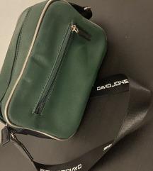 Razne male torbice