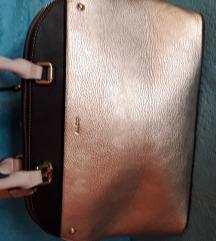 Aldo zlatna torba